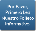 FolletoInformativo