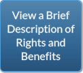 Rights and Benefits